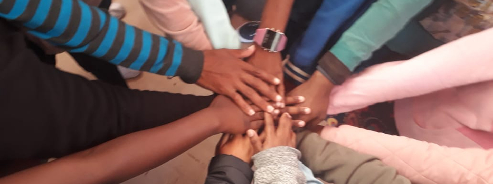 Partnerships through mutual care and respect; is what builds shared understandings of the health needs of communities.